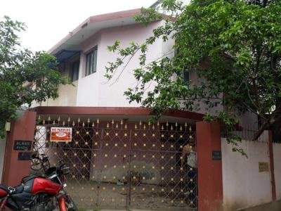 Gallery Cover Image of 2720 Sq.ft 6 BHK Independent House for buy in Arcot for 25000000