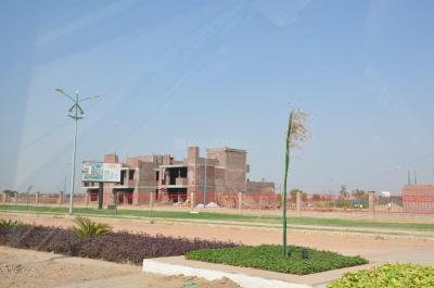 Gallery Cover Image of  Sq.ft Residential Plot for buy in Rakabganj for 3000000