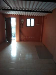 Gallery Cover Image of 200 Sq.ft 1 RK Independent House for rent in Ramabai Ambedkar Nagar for 4500