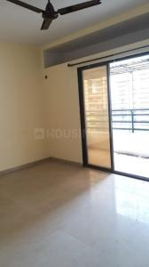 Gallery Cover Image of 1130 Sq.ft 2 BHK Apartment for buy in Payal Heritage, Kharghar for 11700000