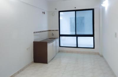 Gallery Cover Image of 550 Sq.ft 1 BHK Apartment for rent in Hegondanahalli for 9000