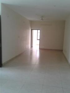 Gallery Cover Image of 2000 Sq.ft 3 BHK Independent Floor for rent in Lower Shiv Nagar for 80000