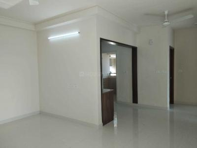 Gallery Cover Image of 1047 Sq.ft 2 BHK Apartment for rent in Brookefield for 30000