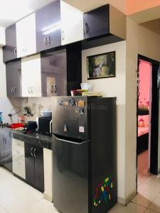Gallery Cover Image of 1595 Sq.ft 3 BHK Apartment for buy in Sector 137 for 7200000