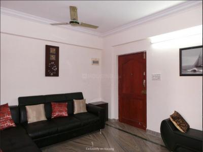 Gallery Cover Image of 1740 Sq.ft 3 BHK Apartment for buy in Bellandur for 8000000