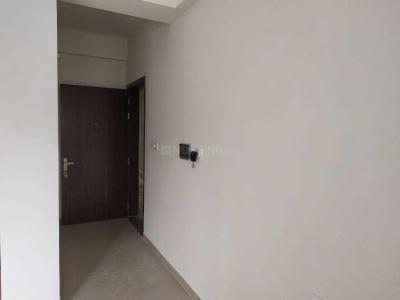 Gallery Cover Image of 680 Sq.ft 1 BHK Apartment for rent in Hinjewadi for 13500