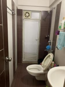 Bathroom Image of PG 4271602 Chembur in Chembur