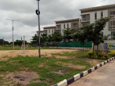 Gallery Cover Image of  Sq.ft Residential Plot for buy in Nizampet for 3850000