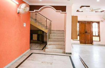 Gallery Cover Image of 3000 Sq.ft 4 BHK Apartment for rent in Kukatpally for 31580