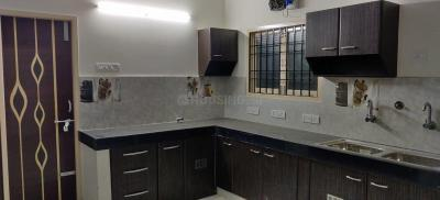 Gallery Cover Image of 1600 Sq.ft 4 BHK Apartment for rent in West Mambalam for 40000