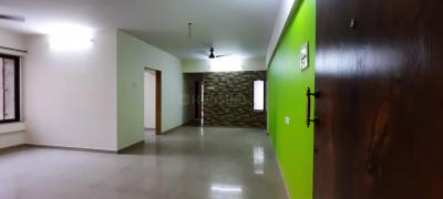 Gallery Cover Image of 1156 Sq.ft 2 BHK Apartment for buy in Godrej Riverside, Kalyan West for 8000000