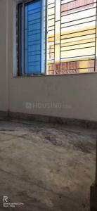 Gallery Cover Image of 400 Sq.ft 1 BHK Apartment for buy in Behala for 1680000