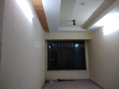 Gallery Cover Image of 300 Sq.ft 1 RK Apartment for rent in Kalyan West for 5500