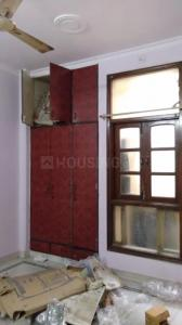 Gallery Cover Image of 1350 Sq.ft 3 BHK Independent House for buy in Paschim Vihar for 58000000