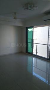 Gallery Cover Image of 1100 Sq.ft 2 BHK Apartment for buy in Zears Shiv Asthan Heights, Bandra West for 35000000