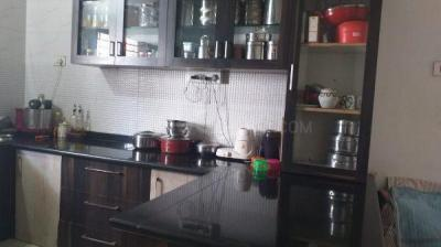 Kitchen Image of 3760 Sq.ft 3 BHK Independent House for buy in Kodaikanal for 15000000
