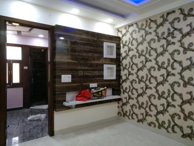 Gallery Cover Image of 540 Sq.ft 2 BHK Apartment for buy in Nawada for 2600000