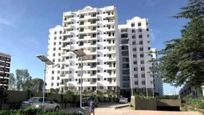 Gallery Cover Image of 1250 Sq.ft 2 BHK Apartment for rent in Whitefield for 23500