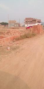1350 Sq.ft Residential Plot for Sale in Sector 115, Noida