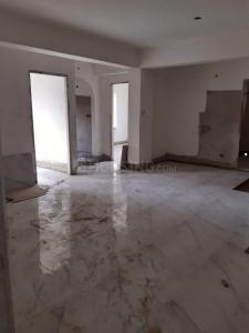 Gallery Cover Image of 1017 Sq.ft 2 BHK Apartment for buy in Ariadaha for 4068000