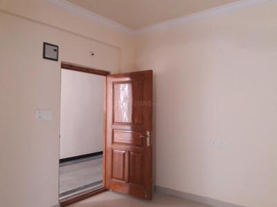 Gallery Cover Image of 650 Sq.ft 1 BHK Apartment for buy in Banjara Hills for 3250000