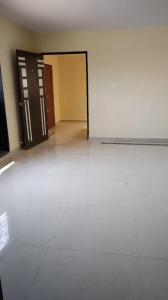Gallery Cover Image of 3000 Sq.ft 4 BHK Independent House for buy in Lohegaon for 13400000