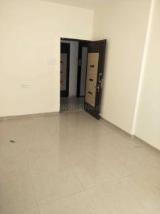 Gallery Cover Image of 695 Sq.ft 1 BHK Apartment for buy in Ramdev Woods, Bhayandar East for 5450000