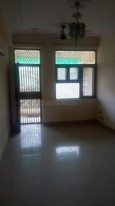 Gallery Cover Image of 950 Sq.ft 2 BHK Apartment for buy in Patparganj for 10500000