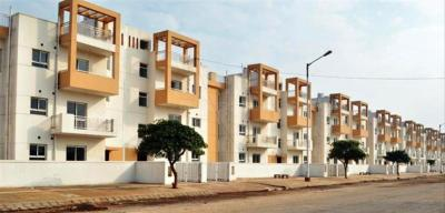 Gallery Cover Image of 1250 Sq.ft 3 BHK Independent Floor for rent in Sector 85 for 11000