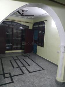 Gallery Cover Image of 950 Sq.ft 1 BHK Independent Floor for rent in Ahinsa Khand for 11000
