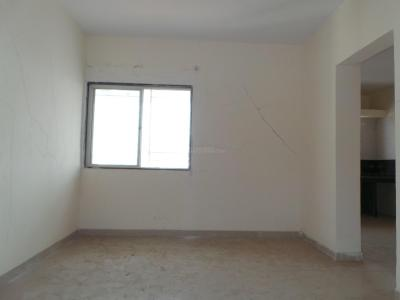 Gallery Cover Image of 611 Sq.ft 1 BHK Apartment for buy in  JK Hill Park, Dhayari for 3000000