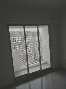 Gallery Cover Image of 972 Sq.ft 2 BHK Apartment for rent in Mira Road East for 23000