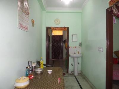 Gallery Cover Image of 630 Sq.ft 2 BHK Apartment for rent in Mahavir Enclave for 11000