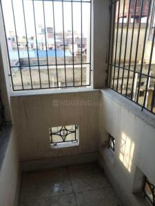 Gallery Cover Image of 1500 Sq.ft 3 BHK Apartment for buy in Ward No 113 for 6000000