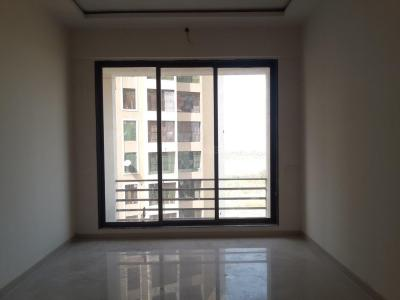Gallery Cover Image of 900 Sq.ft 2 BHK Apartment for buy in Aims Sea View, Bhayandar East for 7500000