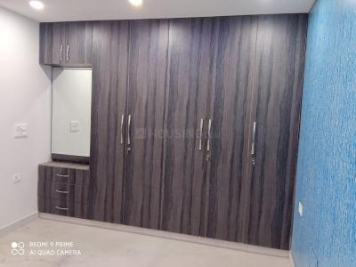 Gallery Cover Image of 989 Sq.ft 2 BHK Independent Floor for rent in Ramesh Nagar for 20000