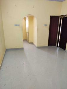 Gallery Cover Image of 586 Sq.ft 1 BHK Apartment for buy in Harini Heritage, Ramapuram for 3000000