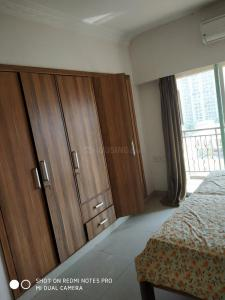Gallery Cover Image of 1365 Sq.ft 3 BHK Apartment for rent in Powai for 76000