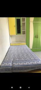 Gallery Cover Image of 1150 Sq.ft 2 BHK Apartment for buy in Mahavir Sadhana CHS, Sanpada for 18500000