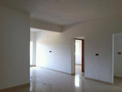 Gallery Cover Image of 1340 Sq.ft 3 BHK Apartment for buy in RR Nagar for 5400000