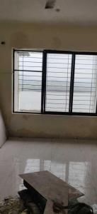 Gallery Cover Image of 3000 Sq.ft 4 BHK Independent House for buy in Belapur CBD for 40000000