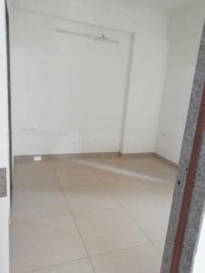 Gallery Cover Image of 1425 Sq.ft 3 BHK Apartment for rent in Bopal for 20000