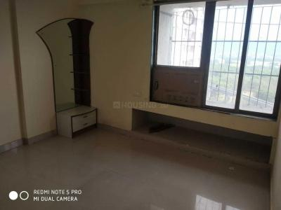 Gallery Cover Image of 575 Sq.ft 1 BHK Apartment for rent in Wadala East for 36000