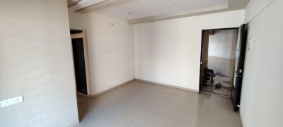 Gallery Cover Image of 950 Sq.ft 2 BHK Apartment for buy in Bachraj Paradise, Virar West for 4200000