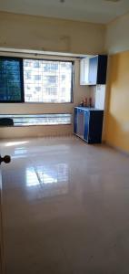 Gallery Cover Image of 1000 Sq.ft 2 BHK Apartment for rent in Sanpada for 35000