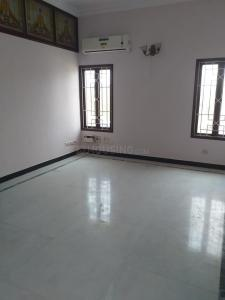 Gallery Cover Image of 2647 Sq.ft 4 BHK Apartment for buy in Annanagar East for 32000000