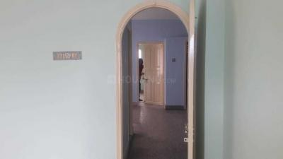 Gallery Cover Image of 1310 Sq.ft 3 BHK Apartment for buy in Rajpur for 4200000