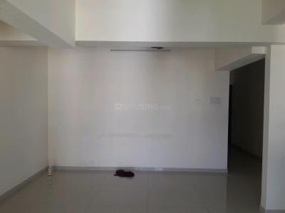 Gallery Cover Image of 630 Sq.ft 1 BHK Apartment for rent in Santacruz East for 40000