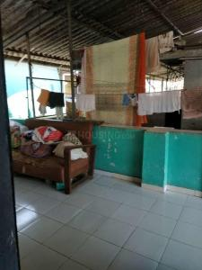Gallery Cover Image of 500 Sq.ft 2 BHK Independent House for buy in New Panvel East for 4500000