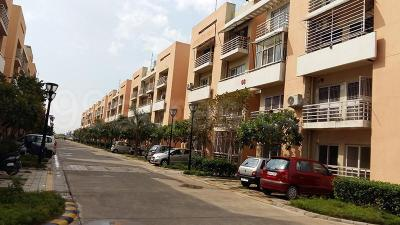 Gallery Cover Image of 1189 Sq.ft 2 BHK Independent Floor for buy in Sector 76 for 3700000